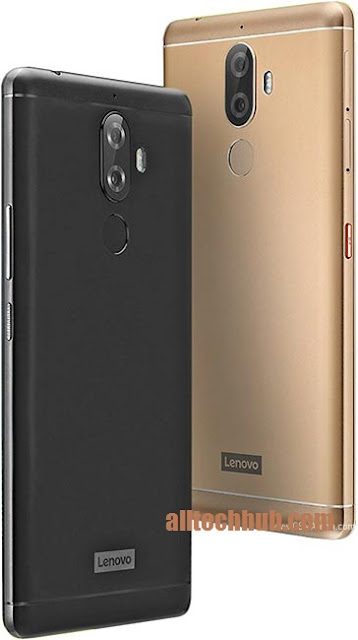 Lenovo-K8-Note-Price-specifications-features-Pros-and-cons