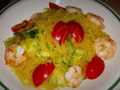 https://sandyskitchendreams1.blogspot.de/p/glasnudelsalat-mit-avocado-und-garnelen.html