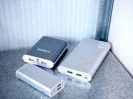 Best Power Bank Possible for Under Rs 1,500