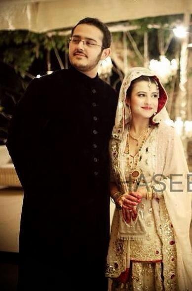 Azan Khan With His Wife Son Of Zeba And Adnan Sami