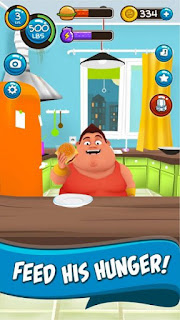 Fit The Fat 2 Apk Mod Ads Free & Money Download For Android