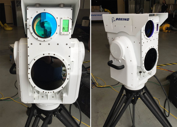 Boeing_Laser_Cannon