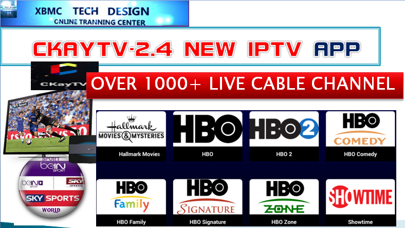 Download CkayTV2.4 IPTV APK- FREE (Live) Channel Stream Update(Pro) IPTV Apk For Android Streaming World Live Tv ,TV Shows,Sports,Movie on Android Quick CkayTV2.4 IPTV-PRO Beta IPTV APK- FREE (Live) Channel Stream Update(Pro)IPTV Android Apk Watch World Premium Cable Live Channel or TV Shows on Android