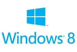 Alasan Kenapa Harus Beralih Ke Windows 8