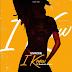 """Sarkodie Feat. Reekado Banks """"I Know"""""""