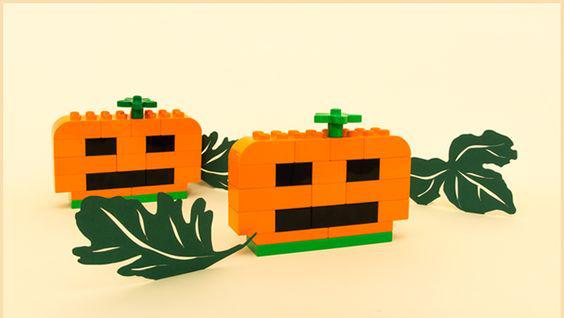 calabaza-de-legos-halloween