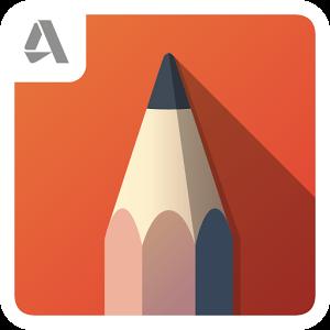 Autodesk SketchBook Pro v3.7.2 Full Unlock
