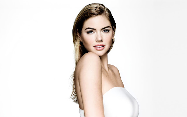 Kate upton 2016 4k Wallpapers and Photos