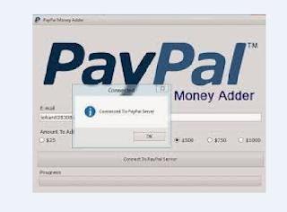Paypal Hack Download Mac - marsbux's diary