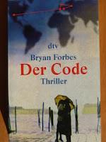 https://www.lovelybooks.de/autor/Bryan-Forbes/Der-Code-143860520-w/