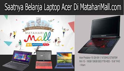 laptop-acer-mataharimall-com