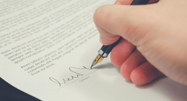 Contoh Surat Pernyataan Berlaku Adil Dari Suami Denga Format Yang Baik Dan Benar