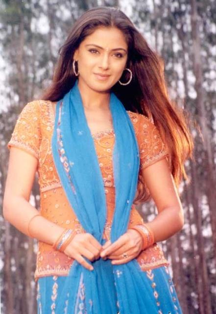 Pakistani Beautiful Girl Wallpaper Heroines 360 186 Simran Hot Stills
