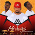Dj Hélio Baiano feat. Afrozone - Afrologia (Original Mix) [Download]