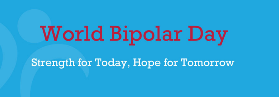 bipolar world A short history of bipolar disorder  bipolar disease is grossly under-diagnosed in it's more  and no one has noticed i have been angry at the world, politic.