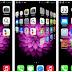 تطبيق IOS Launcher Screen Lock للأندرويد للحصول على واجهة نظام iOS