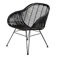 https://www.maisonsdumonde.com/FR/fr/produits/fiche/fauteuil-en-rotin-noir-pitaya-155615.htm