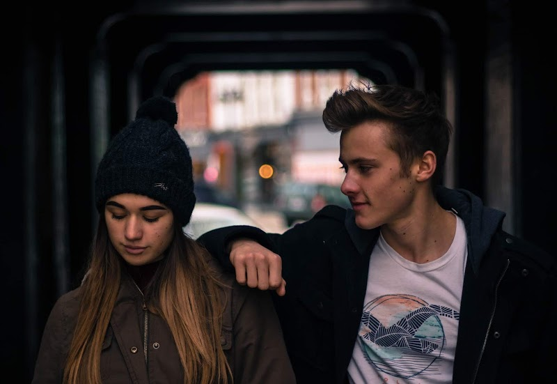 7 Important Things You Should Do Immediately After a Breakup