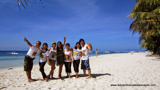 ed_and_lady's family_tour in Panglao Island Bohol