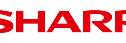 Informasi PT Sharp Electronics Indonesia