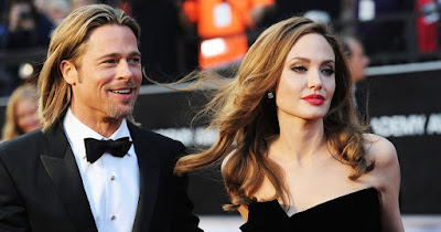 jolie-pitt-reach-accord-to-handle-divorce-privately