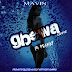 MUSIC: MAVIN - GBEWA (Cover)