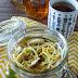 Miso Noodle Soup to go!