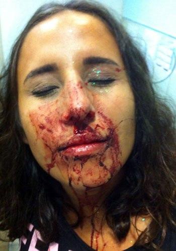 #DiaDaMulher: A triste realidade de ser mulher no Brasil