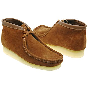 Clarks Outlet Shoe Prices