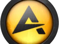 AIMP v4.50.2058 Full Free Download