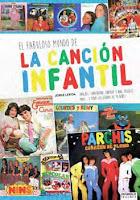 EL FABULOSO MUNDO DE LA CANCIÓN INFANTIL