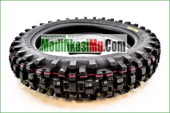 MAXXIS MAXXCROSS M7305 - Daftar Harga Ban Motor Maxxis Import Terbaru Untuk Motor Matik Bebek dan Racing