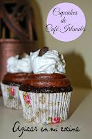 http://azucarenmicocina.blogspot.com.es/2015/05/cupcakes-de-cafe-irlandes.html