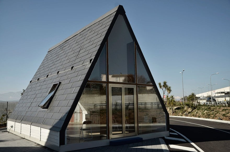 11-Glass-Front-MADi-Home-Flat-Pack-A-Frame-Tiny-House-www-designstack-co