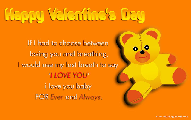 ... Valentine Messages For Husband, Valentine Messages For Friends,  Valentine Wishes For Wife, Valentine Love Quotes, Happy Valentines Day I  Love You.