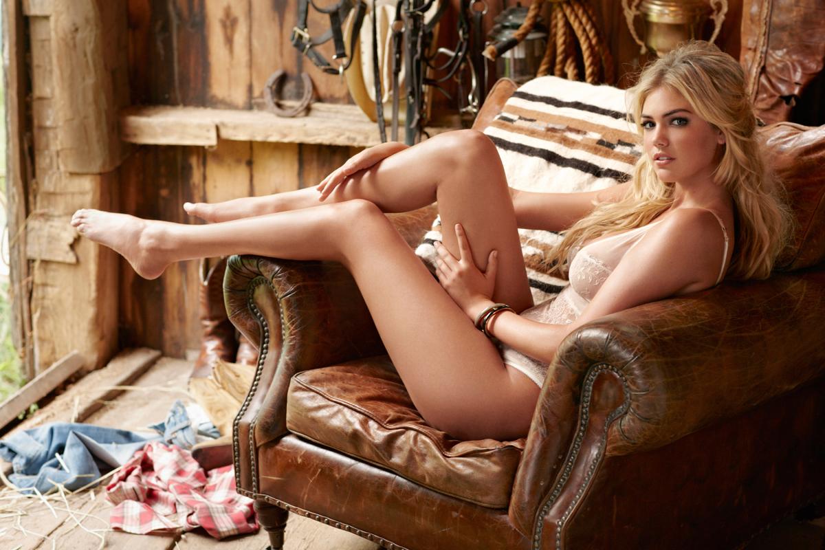 Carrie tucker miss america sex tape 2