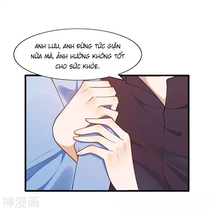 Phim Giả Làm Thật Chapter 16 - Trang 69