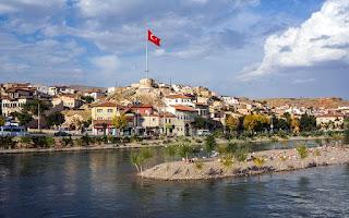 Avanos Gezi ile ilgili aramalar avanos gezi planı avanos gezilecek yerler avanos nevşehir avanos neyi meşhur avanos da ne yenir avanos tarihi avanos nerede avanos asma köprü