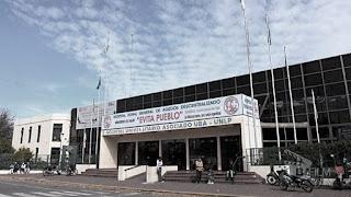 A partir de la gravedad del brote las autoridades suspendieron las clases por 48 horas por precaución. Según detallaron, el radio más afectado por la enfermedad abarca las cuadras entre la avenida Florencio Varela y las vías del ferrocarril; y entre las avenidas Eva Perón y Valentín Vergara. En esta zona, las clases en los colegios privados también fueron suspendidas.