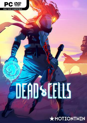 Dead Cells PC Torrent