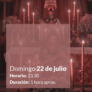 http://www.santiagodeutrera.es/p/visita-guiada-nocturna-22-de-junio.html