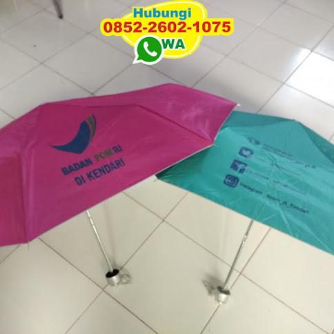 pabrik payung panas harga murah 53841