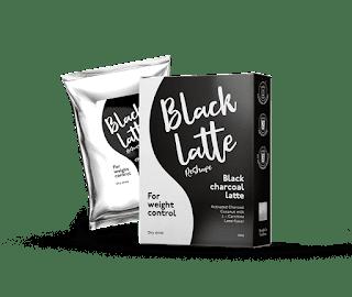 fogyókúrás kávé rendelés itt