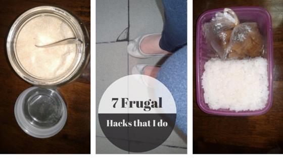 http://kuripotadventure.blogspot.com/2015/08/7-frugal-hacks-that-i-do.html