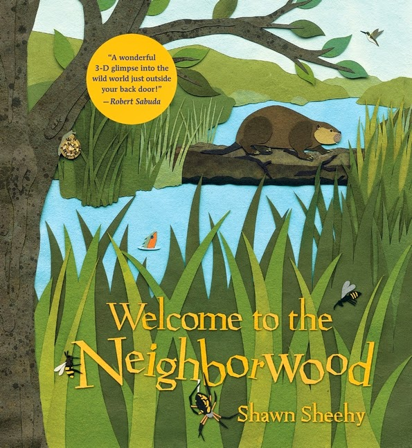 http://www.candlewick.com/cat.asp?browse=Title&mode=book&isbn=0763665940&pix=n