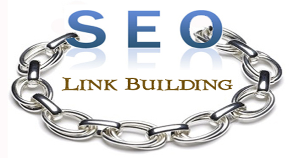 Link Building: the top three benefits