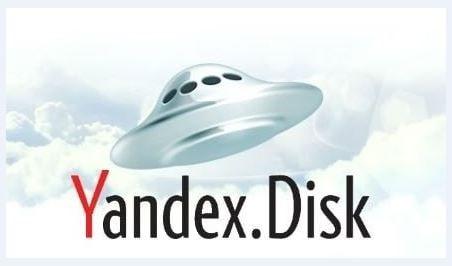 برنامج, يانديكس, للتخزين, السحابى, وحفظ, الملفات, على, الانترنت, Yandex.Disk, اخر, اصدار