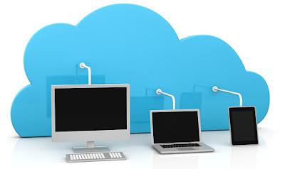 kelebihan dan kekurangan teknologi Cloud Computing