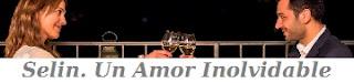 Ver Selin un amor inolvidable online hablado en español