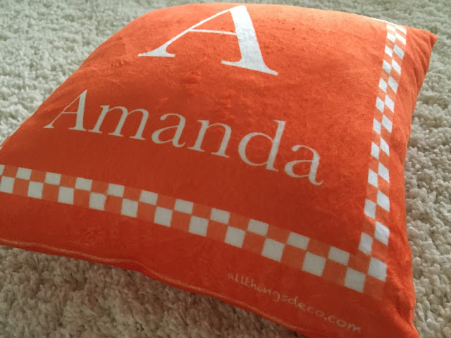 atd all things deco cushions pillows homewares discount coupon code